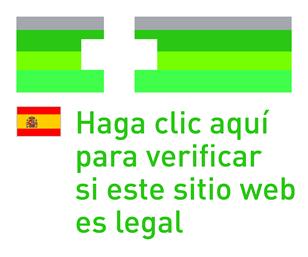 Agencia Española de Medicamentos y Productos Sanitarios ( AEMPS )