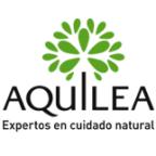 Farmacia Jiménez | Aquilea