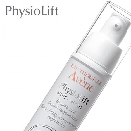 PhysioLift Cuidado Antiaging de Noche