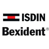 Bexident Isdin