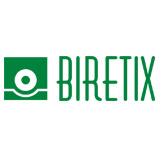 Biretix tratamiento Acné