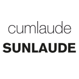 Cumlaude Sunlaude
