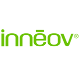 Inneov