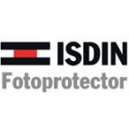 Farmacia Jiménez | Isdin Fotoprotección