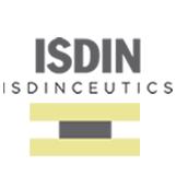 Farmacia Jiménez | Isdinceutics