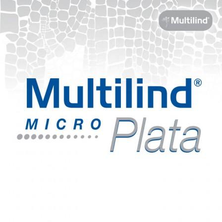 La Microplata, un activo atípico para pieles atópicas