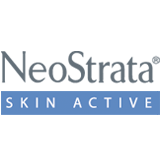 Neostrata Skin Active Antiedad