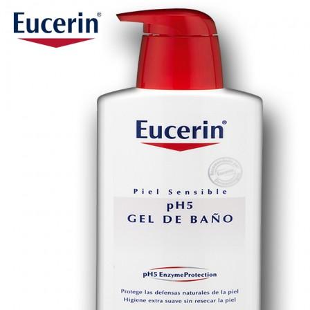 Confort en tu higiene diaria