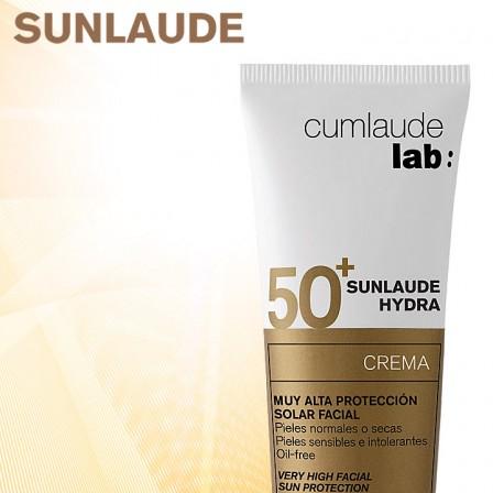 Hydra, la protección solar de la piel seca