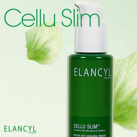 cellu Slim
