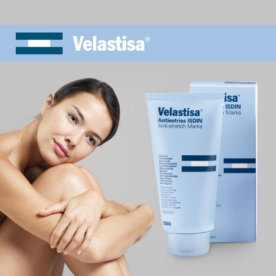 Isdin Velastisa
