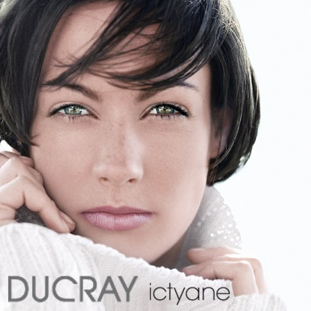 Ducray Ictyane crema y loción promoción | Farmacia Jiménez