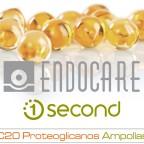 Farmacia Jiménez | Endocare C20 Ampollas Proteoglicanos, no es magia.