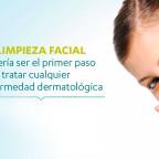 Farmacia Jiménez | La higiene de las pieles grasas y acnéicas.