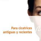 Farmacia Jiménez | Stratamed de Leti, no nos gustan las cicatrices.