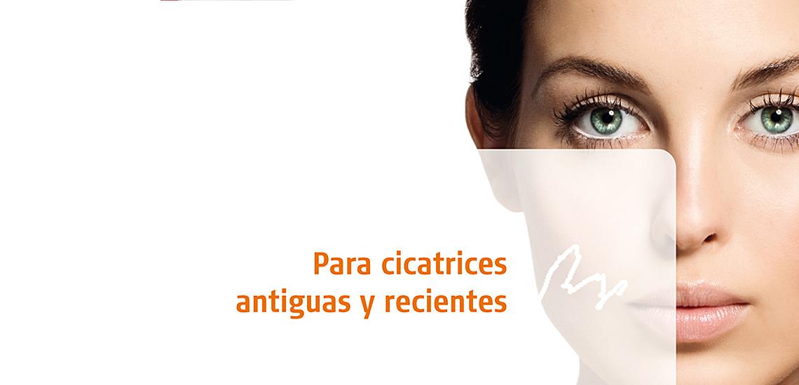 Farmacia Jimenez | Stratamed de Leti, no nos gustan las cicatrices.