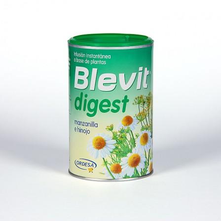 Farmacia Jiménez | Blevit Infusión Digest 150 g