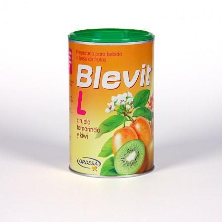 Farmacia Jiménez | Blevit Infusión Laxante 150 g
