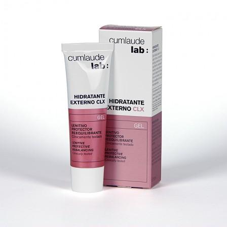 Farmacia Jiménez | Cumlaude Hidratante externo CLX