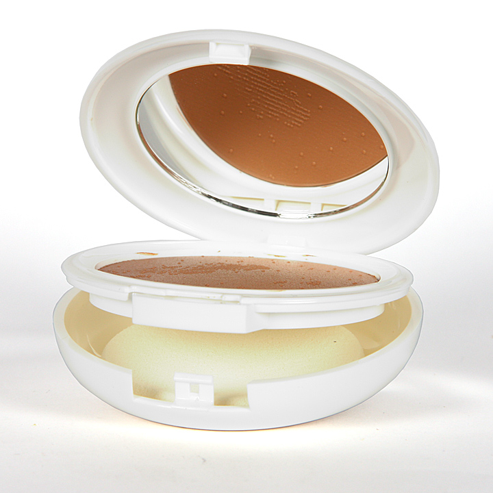 9c8fafbaf Cumlaude Sunlaude Maquillaje compacto SPF50+ light - Farmacia Juan ...