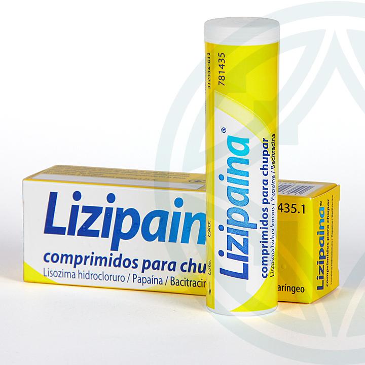 El juego de las palabras encadenadas-https://farmaciajimenez.com/content/uploads/product/lizipaina-20-comprimidos/lizipaina-20-comprimidos.jpg