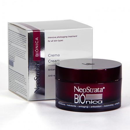 Farmacia Jiménez | NeoStrata Biónica crema 50 ml