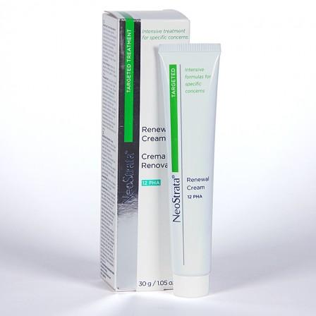 Farmacia Jiménez | NeoStrata Targeted Crema Renovadora 30g