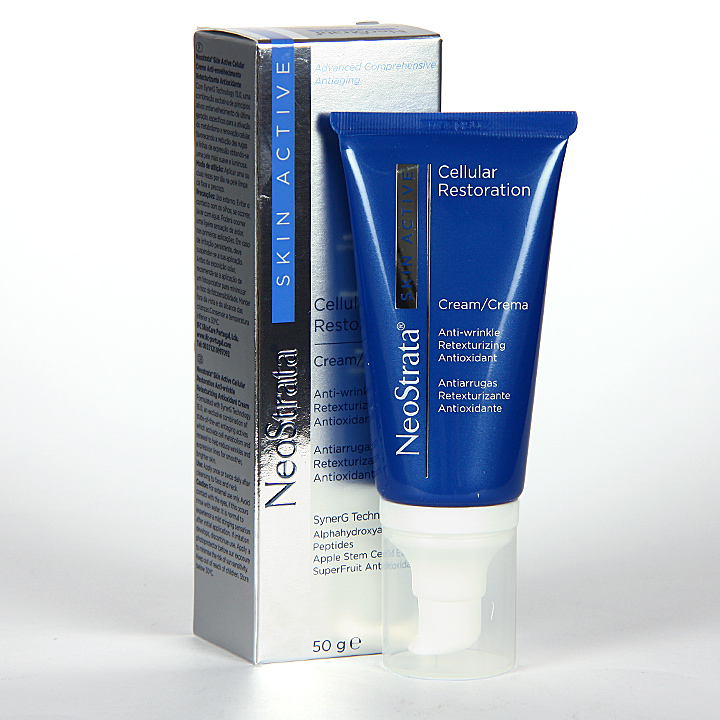 Farmacia Jiménez | NeoStrata Skin Active Cellular Restoration 50 ml