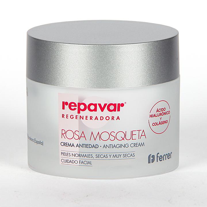 Necesitas un la mejor crema facial antiarrugas ?