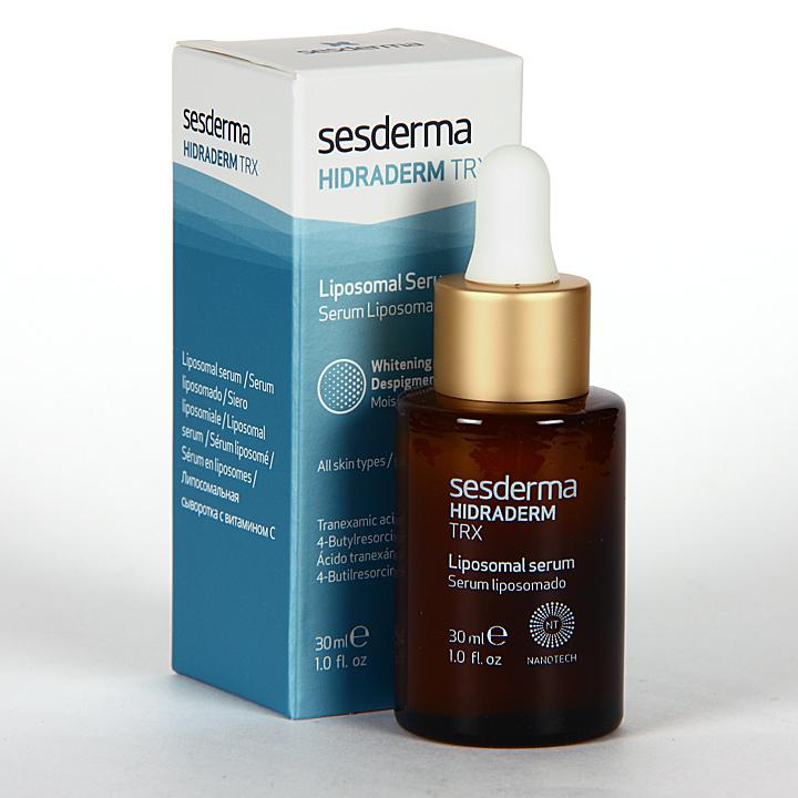 Farmacia Jiménez | Sesderma Hidraderm TRX Serum Liposomal 30 ml