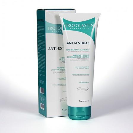 Farmacia Jiménez | Trofolastin Antiestrías 250 ml