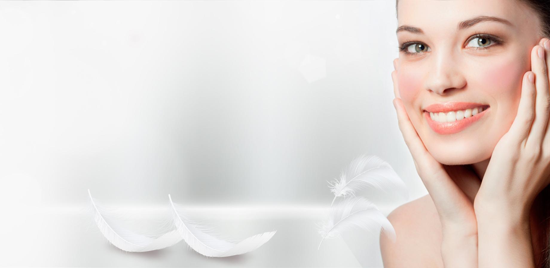 El cuidado ideal para mi piel sensible