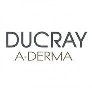 Ducray A-Derma
