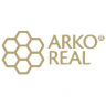 Arko Real - Arkocapsulas