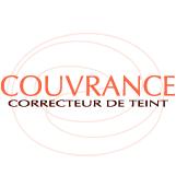 Avene Couvrance