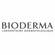 bioderma farmacia jimenez