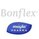 Bonflex Colágeno Articular