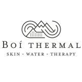 Boi thermal by Martiderm Farmacia Jimenez