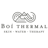 Boí Thermal by Martiderm