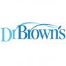 Dr. Brown's biberones y productos para bebé
