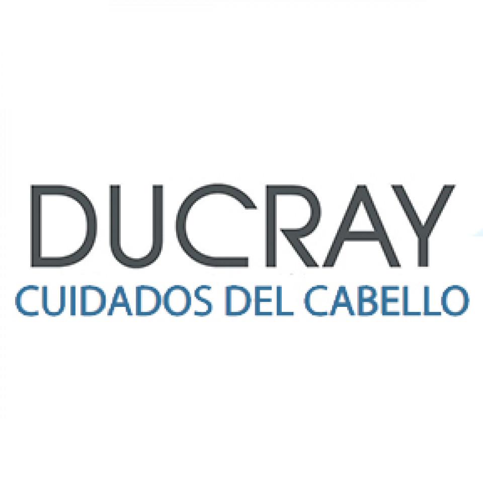 Ducray capilar