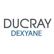 ducray dexyane
