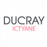 Ducray Ictyane