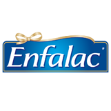 Enfalac