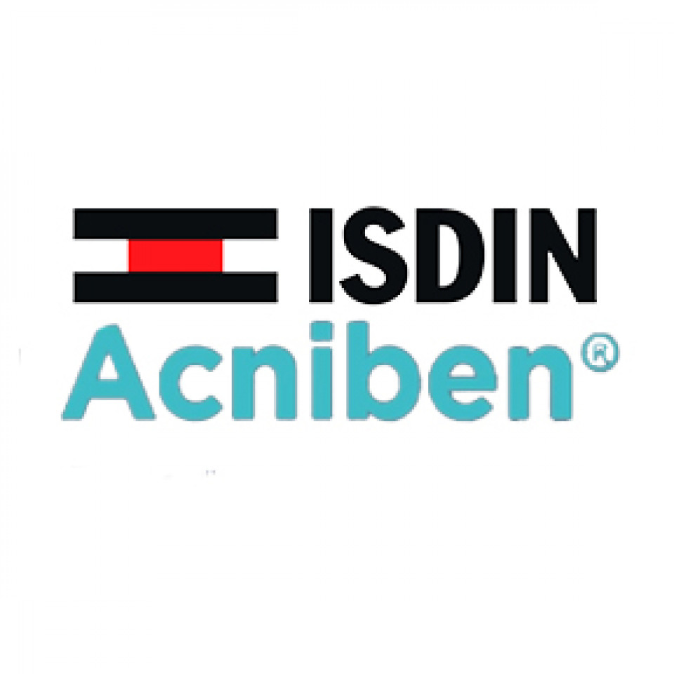 Isdin Acniben