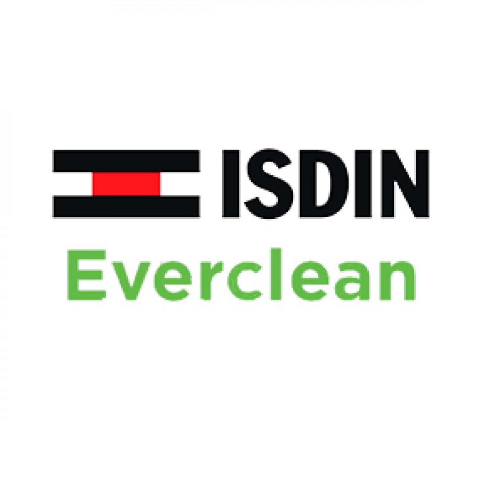 Isdin Everclean