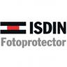 Isdin Fotoprotección