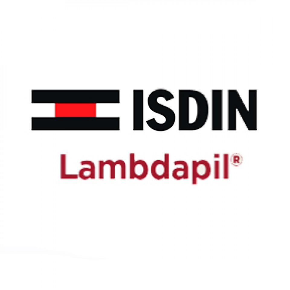 Isdin Lambdapil