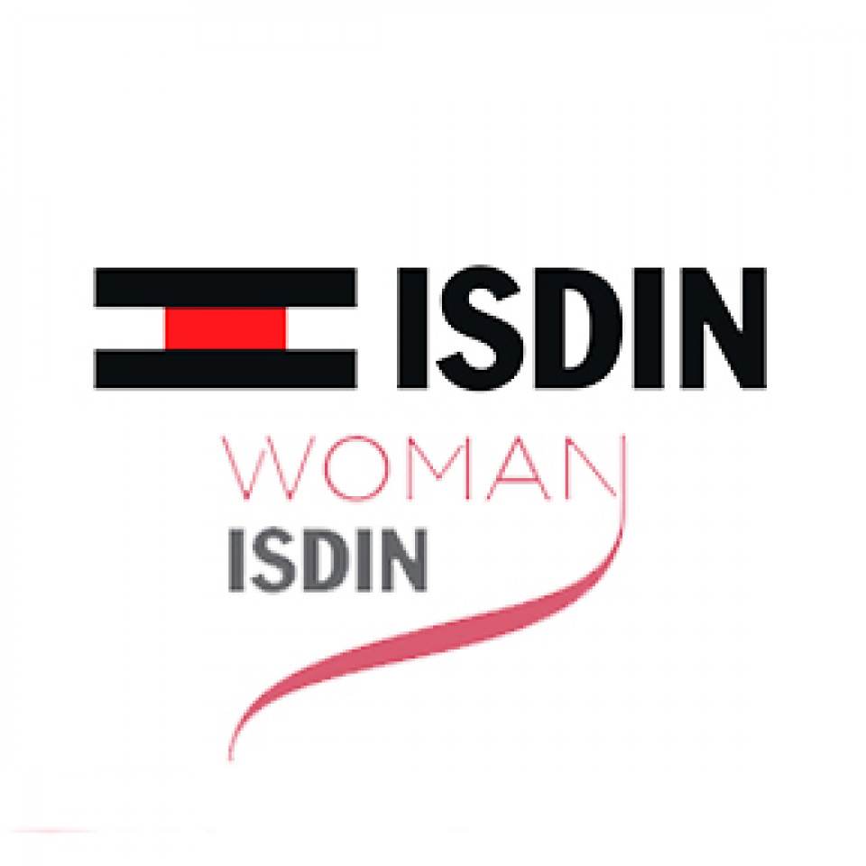 Isdin Woman