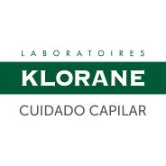 klorane capilar